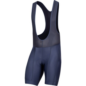 PEARL iZUMi Pursuit Attack Bib Shorts Heren, navy